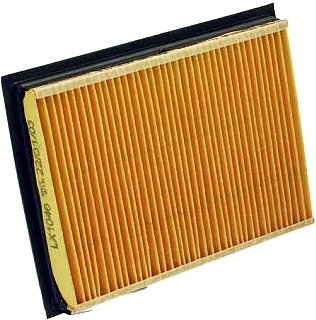 New Air Cleaner Filter for Mini Cooper R50 R52 01-06-7648