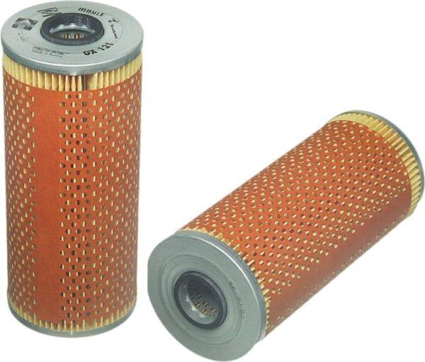 2 Oil Filters BMW 750 iL 88-94 750iL E32 filters kits-0