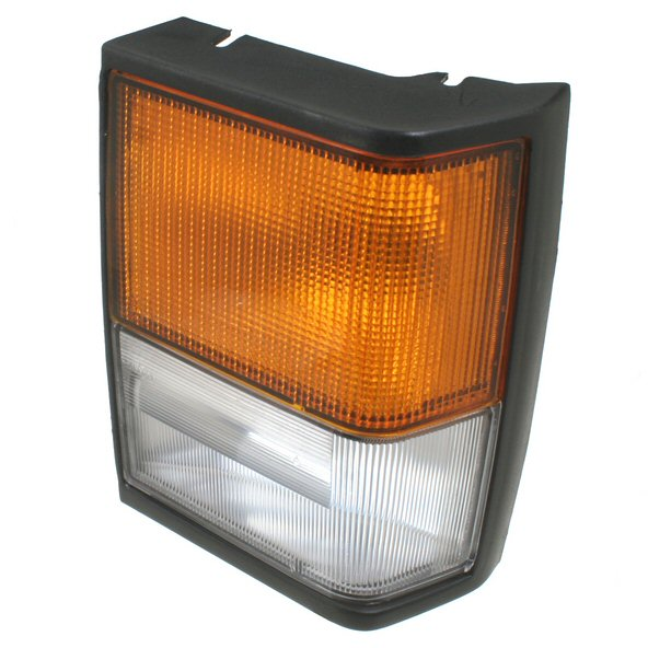 Left Front Turn Signal Lamp Land Rover Range Rover-0