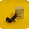 Crank Position Sensor BMW 323 325 328 330 E36 Z3 Z4 E46-0
