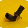 Crank Position Sensor BMW 323 325 328 330 E36 Z3 Z4 E46-16524