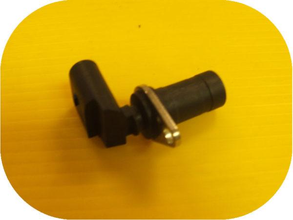 Crank Position Sensor BMW 323 325 328 330 E36 Z3 Z4 E46-16525