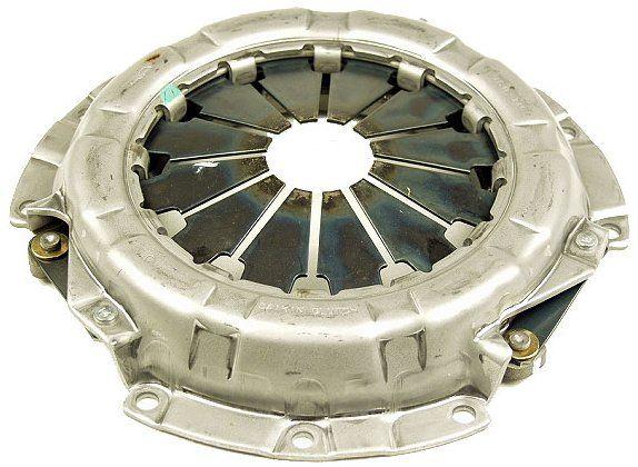 Clutch Cover Pressure Plate Suzuki Sidekick & X-90-0