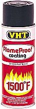 Aussie VHT Flameproof Coating, Great Header Paint-0