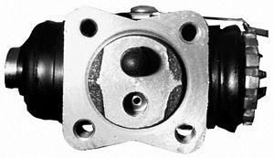 Rear Brake Wheel Cylinder 9/71-7/80 Land Cruiser FJ40 RIGHT REAR Upper-0