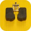 Plastic Weber Carburetor Float 32/36 DGEV DFEV 38/38 DGES CARB-0