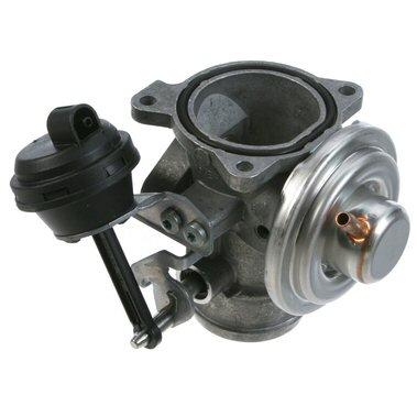 VW JETTA GOLF BEETLE 98-04 TDI 1.9L EGR VALVE-0