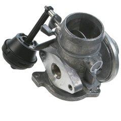 VW JETTA GOLF BEETLE 98-04 TDI 1.9L EGR VALVE-18467