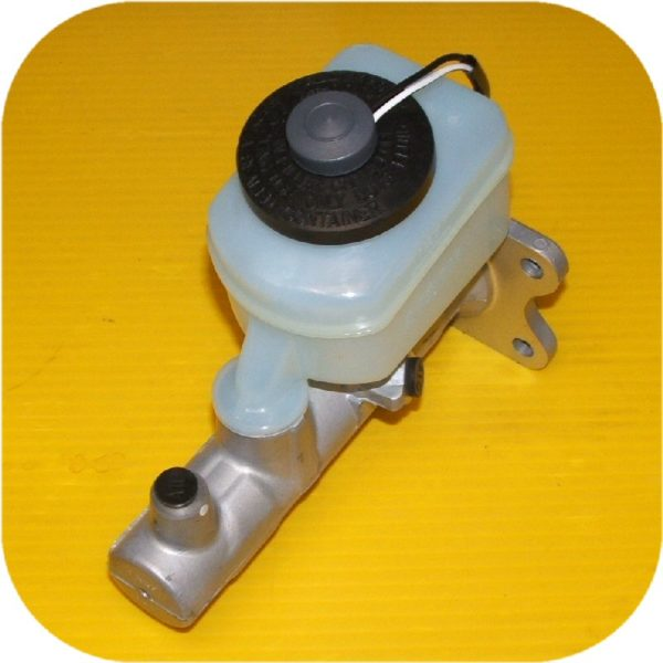 4 Wheel Disc Brake Master Cylinder for Toyota Land Cruiser FJ40 60 Pickup Truck-1865